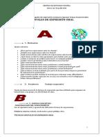 TALLER 3 CASTELLANO 4A.pdf