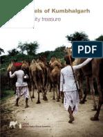Camels_Of_Kumbhalgarh_LPPS.pdf