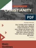 CHRISTIANITY - SOCSCI.pdf