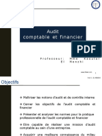 audit-comptable-tifawt.com-converti