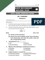 12th IDEAL COMMERCE Q BANK - EM.pdf