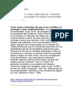12 abril 2020 proces catalan