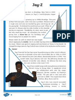 t2-e-4518-ks2-jayz-differentiated-reading-comprehension-activity_ver_2.pdf