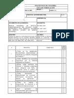 Ejemplo- Listado de verificación GD (1).doc