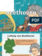 t2-mu-143-ks2-beethoven-information-powerpoint-english_ver_2.ppt
