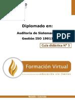 Guia Didactica 3-ASG.pdf
