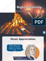T2-T-666-Bonfire-Night-Creativity-Lesson-4-Music-PowerPoint_ver_4.ppt