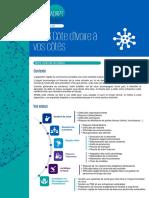 KPMG à vos cotés face aux impacts du COVID-19.pdf
