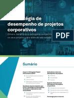 Hexagon_PPM_Business_Case_for_EPP_ebook_2020_PG