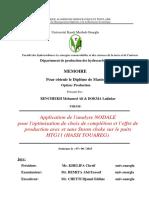 Departement_de_production_des_hydrocarbu.pdf