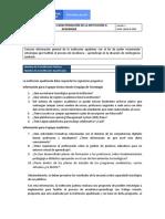 Formato Ficha Caracterizacion.docx