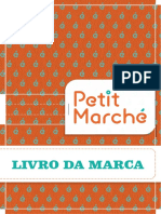 BRANDBOOK PETIT MARCHÉ