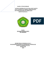 Karya Tulis Ilmiah 2018.docx