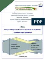 MEMOIRE HMLA.pdf