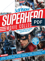 SciFiNow Superhero Movie Collection 4th Ed 2016.pdf