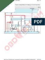 A_C Control System _Autoo.pdf