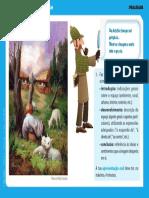 aeplv617_kit_cartao_2.pdf