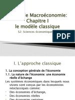 Macro Chap 1