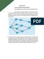 TALLER INV. OPERACIONES.pdf