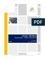 paineis_fotovoltaicos