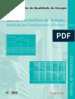 523-medicao-de-flicker.pdf