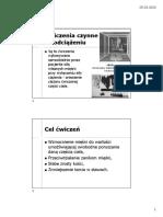 14.ćwiczenia czynne w odciżeniu.pdf