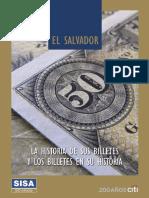 SISA - LIBRO FINAL(1-2)