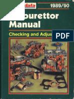 epdf.tips_autodata-1989-90-carburettor-maunual.pdf