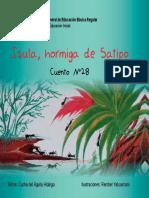 dia-5-isula-hormiga-satipo.pdf