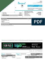 6517-40618786-24-3-2020.pdf