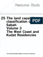 land_capability_classification_of_sabah_volume_th-wageningen_university_and_research_487018.pdf
