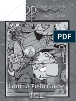 HARP Loot - A Field Guide.pdf