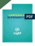Cartilha de Suprimentos Light.pdf