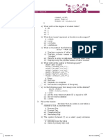 keip108-pages-28-32.pdf