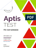 aptis_general_test_pre_exam_workbook.pdf