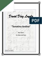 Sonatina-Andina-para-venta