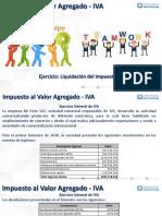 Ejercicio- Liquidación del Impuesto. .pdf.pdf