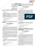 designan-jefe-de-equipo-del-despacho-ministerial-resolucion-ministerial-no-150-2020-minsa-1865281-3