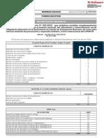 DU035-2020-anexo
