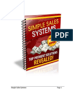 online business up to $ 1000 per day