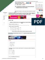 Online calculadora. Resolución de sistemas de ecuaciones lineales. Eliminación de Gauss-Jordan.pdf