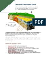 aquifer_facts