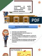 ACTIVIDAD 1 INDUCCION PROYECTO DE VIDA.pptx