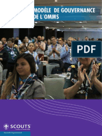 Gobernanza-FR.pdf