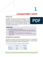 01_Logarithmic unit.docx