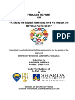 MBA report-converted.pdf