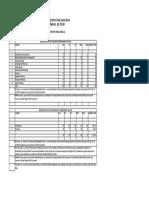 SEAT MATRIX FOR 2020-21 (1).pdf