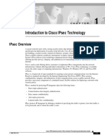 IPsec details by cisco.pdf