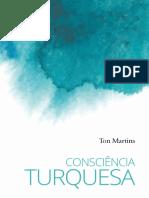 ConscienciaTurquesa_FINAL.pdf