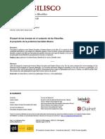 BAS E2N50 - ciencia y filosofía .pdf